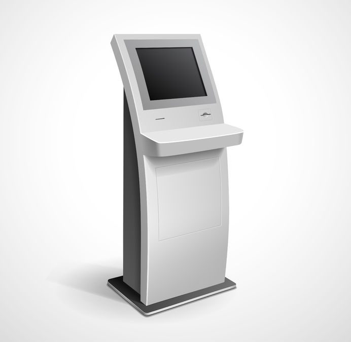 Why your business needs complete ATM services